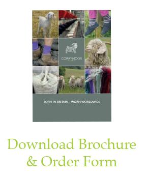 Download Brochure & Order Form