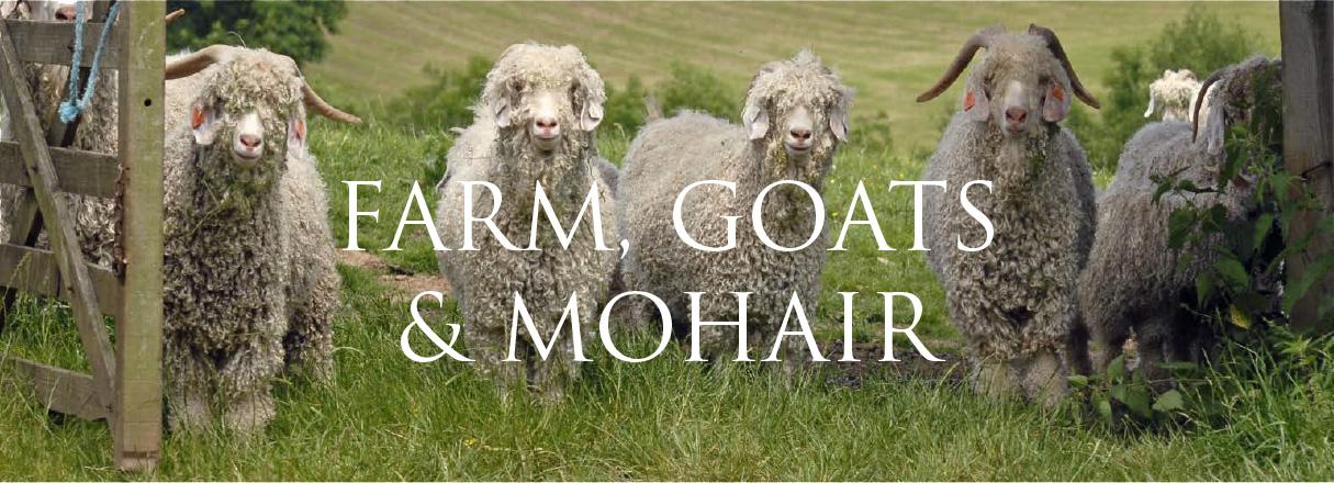 Corrymoor Farm