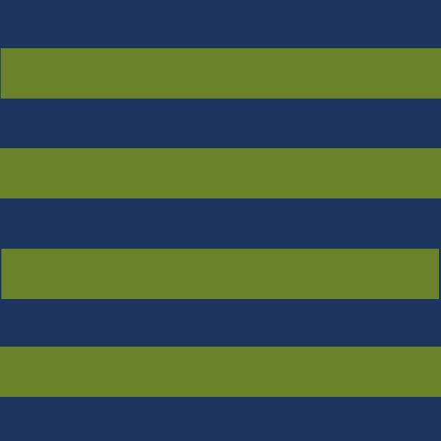 Navy/Moss