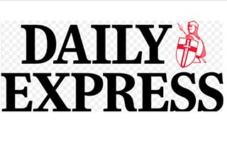 Daily Express 2018