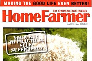 Home Farmer July 2017