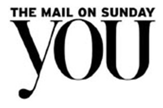 The Mail on Sunday 2008