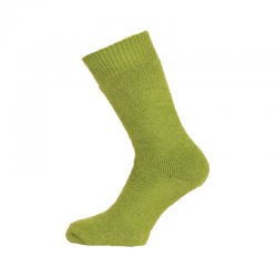Corrymoor Mohair Adventurer Socks