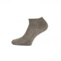 Corrymoor Mohair Swift Trainer Socks