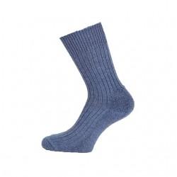 Corrymoor Mohair Companion Socks