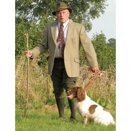 Corrymoor Mohair Woodlander Plus 4 Socks