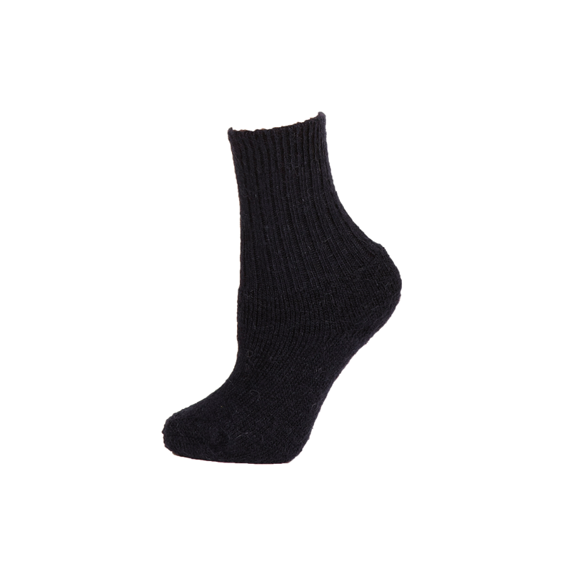 Mohair Socks Corrymoor Kidsocks Are Warm Soft And Comfortable