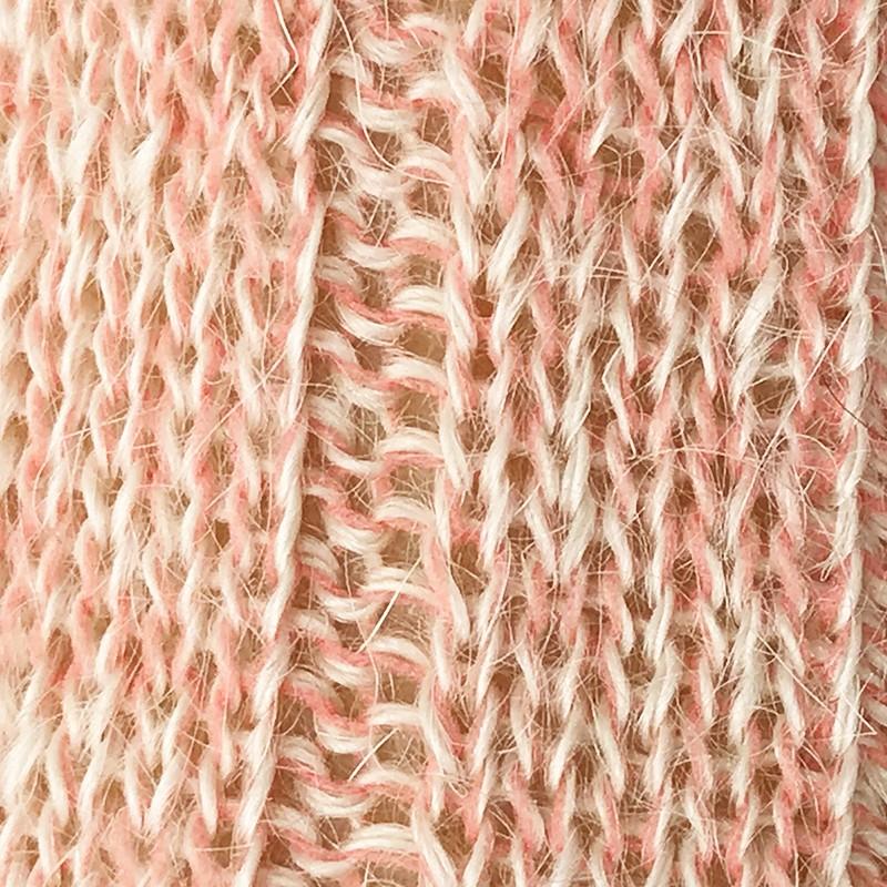 Pink Fleck