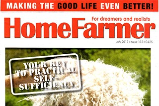 Home Farmer July 2017