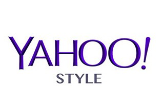 Yahoo Style Online