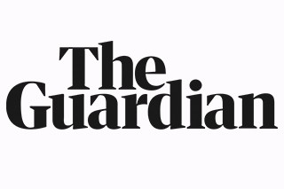 The Guardian 2016