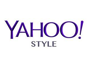 Yahoo Style Online
